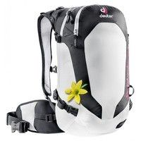 Фото Рюкзак Deuter Provoke 14 SL 33163 1700
