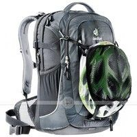 Рюкзак Deuter Giga Bike 28л 80444 3312