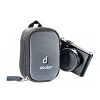 Фото Сумка Deuter Camera Case II 39330 4110