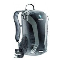 Фото Рюкзак Deuter Speed Lite 10л 33101 7410