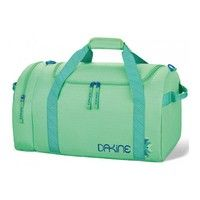 Фото Сумка Dakine Womens Eq Bag 31l Limeade 31 л 610934831337
