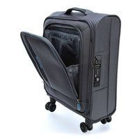 Чемодан Travelite Crosslite S TL089547-04