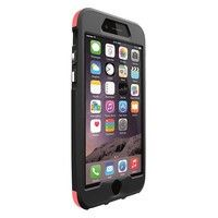 Фото Чехол Thule Atmos X4 for iPhone 6 Plus-6S Plus TH 3203023