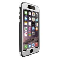 Фото Чехол Thule Atmos X4 for iPhone 6 Plus-6S Plus TH 3203022