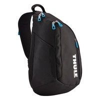 Фото Рюкзак на одной лямке Thule Crossover Sling Pack 17 л TH 3201993