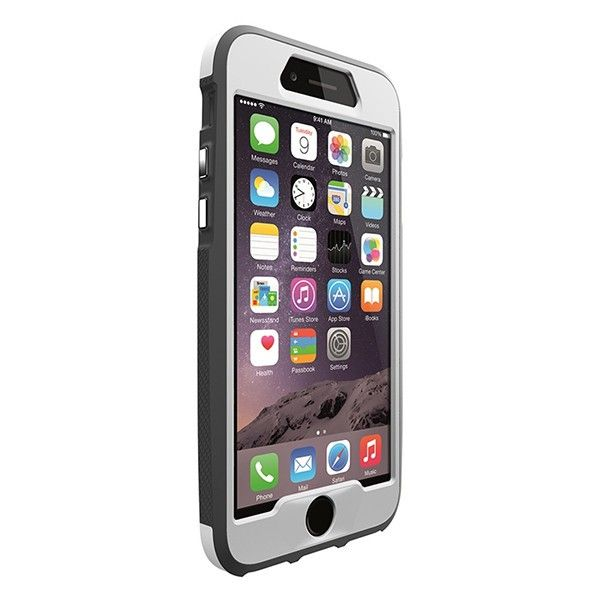 Фото Чехол Thule Atmos X4 for iPhone 6-6S TH 3202962