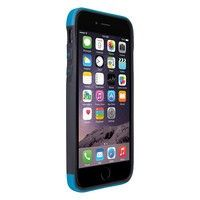 Фото Чехол Thule Atmos X3 for iPhone 6Plus-6S Plus TH 3202881