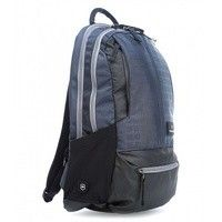 Фото Рюкзак Victorinox Travel ALTMONT 3.0 Laptop синий 25 л Vt601417
