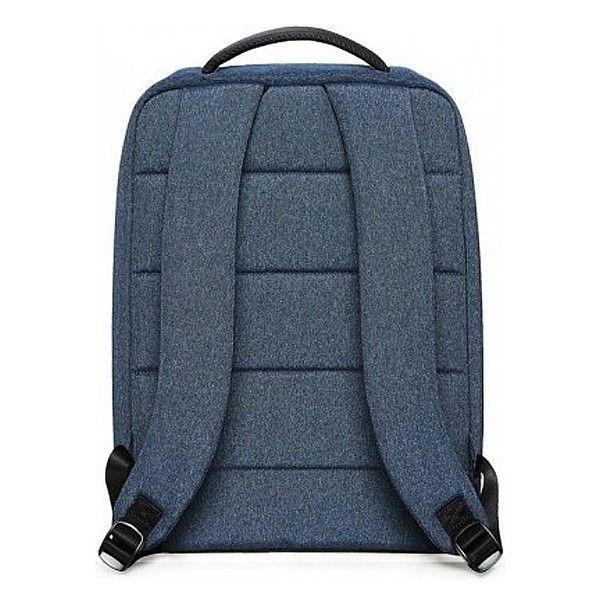 9d544d74d301 Рюкзак Xiaomi Minimalist Urban Dark Blue 17 л Р28250 | valiza-ua.com