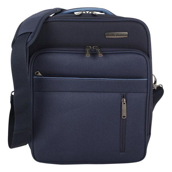 1156156419e7 Дорожная сумка Travelite CAPRI 19 л TL089803-20 | valiza-ua.com
