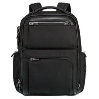 Фото Рюкзак Tumi BRADLEY BACKPACK 35 л 255012D2
