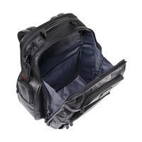 Фото Рюкзак Tumi T-PASS BUSINESS CLASS BRIEF PACK 26 л 96578D2