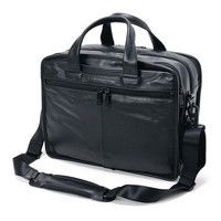 Фото Сумка Tumi EXPANDABLE ORGANIZER COMPUTER BRIEF 96141D2