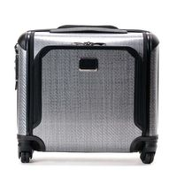 Фото Чемодан Tumi CARRY-ON 4 WHEEL BRIEFCASE CASE 28704TG