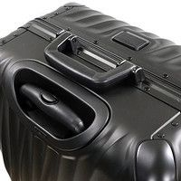 Фото Чемодан Tumi SHORT TRIP PACKING CASE 55 л 36864MD2