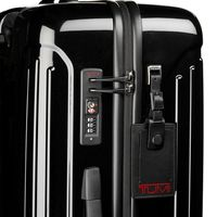Фото Чемодан Tumi LARGE TRIP PACKING CASE 28667D