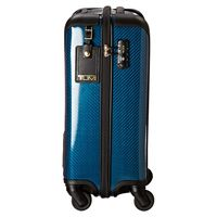 Фото Чемодан Tumi INTERNATIONAL CARRY-ON 28820TL