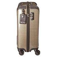 Фото Чемодан Tumi INTERNATIONAL CARRY ON 28120CB