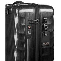 Фото Чемодан Tumi SHORT TRIP PACKING CASE 57 л 228664D