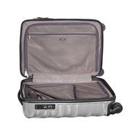 Фото Чемодан Tumi EXTENDED TRIP PACKING CASE 85 л 228669SLV2