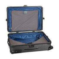 Фото Чемодан Tumi MEDIUM TRIP PACKING CASE 63 л 48324DG