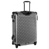 Фото Чемодан Tumi LARGE TRIP PACKING CASE 48327DTG