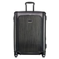 Фото Чемодан Tumi MEDIUM TRIP EXPANDABLE PACKING CASE 28724DG
