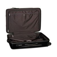 Фото Чемодан Tumi EXTENDED TRIP PACKING CASE 228069D