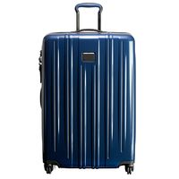 Фото Чемодан Tumi EXTENDED TRIP PACKING CASE 228069STLB