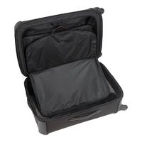 Фото Чемодан Tumi LIGHTWEIGHT MEDIUM TRIP PACKING CASE 34 л 28525BTH