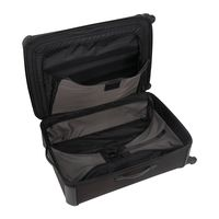 Фото Чемодан Tumi LIGHTWEIGHT EXTENDED TRIP PACKING CASE 28529BTH