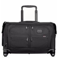 Фото Портплед Tumi CARRY-ON 4 WHEEL GARMENT BAG 22038D2