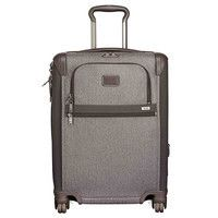 Фото Чемодан Tumi CONTINENTAL EXP 4 WHEEL CARRY-ON 22061EG2
