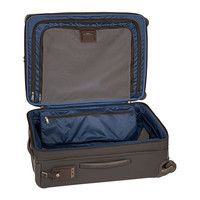 Фото Чемодан Tumi SHORT TRIP EXP 4 WHEEL PACKING CASE 22064EG2