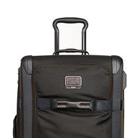 Фото Чемодан Tumi HENDERSON SHORT TRIP EXP PACKING CASE 65 л 222464HK2