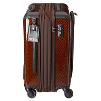 Фото Чемодан Tumi CONTINENTAL EXPANDABLE CARRY-ON 28721HBR