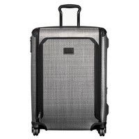 Фото Чемодан Tumi MEDIUM TRIP EXPANDABLE PACKING CASE 73/89 л 28724TG