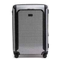 Фото Чемодан Tumi LARGE TRIP EXPANDABLE PACKING CASE 91 л 28727TG