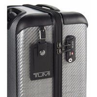 Фото Чемодан Tumi CONTINENTAL CARRY-ON 44 л 28821TG