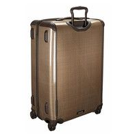 Фото Чемодан Tumi LARGE TRIP PACKING CASE 89 л 28827FOS