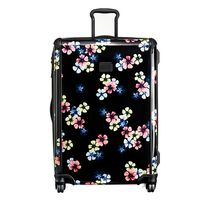 Фото Чемодан Tumi LARGE TRIP PACKING CASE 89 л 28827DFR