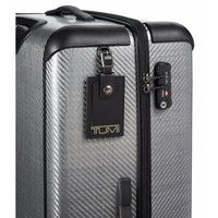 Фото Чемодан Tumi EXTENDED TRIP PACKING CASE 28829TG