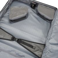Фото Портплед Tumi WHEELED MEDIUM TRIP GARMENT BAG 22035D2