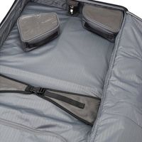 Фото Портплед Tumi WHEELED EXTENDED TRIP GARMENT BAG 22036D2