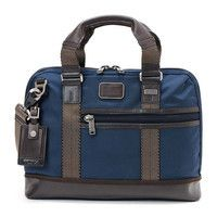 Фото Сумка Tumi EARLE COMPACT BRIEF 222610NVY2
