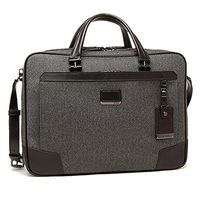 Фото Сумка Tumi ANSONIA ZIP TOP BRIEF 33230EG