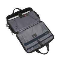 Фото Сумка Tumi T-PASS MED SCREEN LAPTOP SLIM BRIEF 26516D2