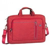 Фото Сумка RivaCase 7530 (Red)