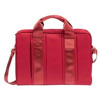 Фото Сумка RivaCase 8830 (Red)