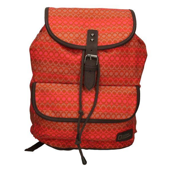 09a68c842eb4 Рюкзак NATIONAL GEOGRAPHIC N07004;35 - функциональный и долговечный легкий  рюкзак обеспечит комфортное использование на протяжении всего срока службы.